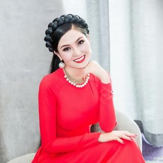 Kim Thoa (Bolero)