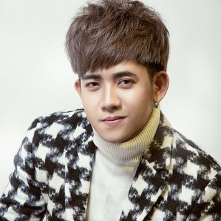Đinh Kiến Phong