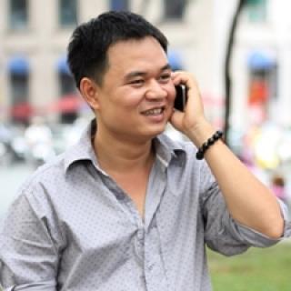Nguyễn Hoài Anh