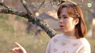Năm Qua Làm Được Gì - Victoria Nguyễn