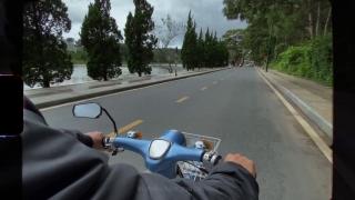 Hôm Qua Hôm Nay - Nguyên Hà