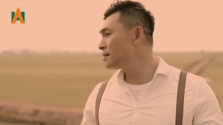 Nắng Chiều (SONG for The HEART - Season 3) - Nguyễn Hồng Ân