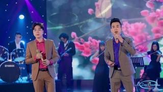 Chuyện Hoa Sim - Đan Phương, Sơn Hạ