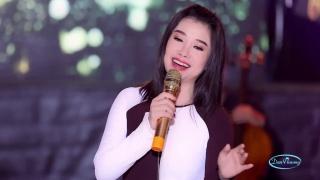 Gió Về Miền Xuôi - Đan Phương, Vy Hương