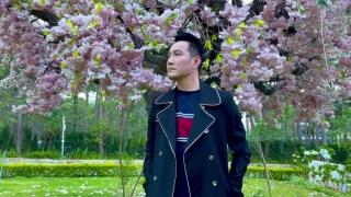 Con Tim Buồn - Nguyễn Phi Hùng