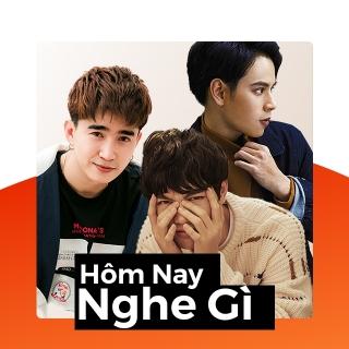 Hôm Nay Nghe Gì? - Various Artists