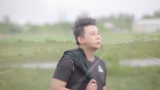 Hãy Quên Anh - Khang Lê