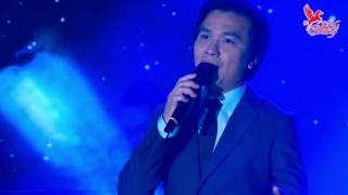 Chờ Đông (Live) - Mạnh Quỳnh