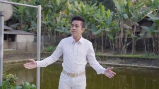 Yêu Một Mình (Tập 1) - Mai Trần Lâm, Various Artists
