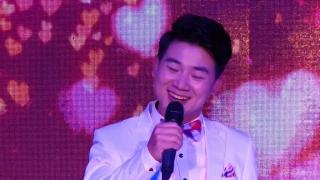 Chuyện Những Người Yêu Nhau (Live) - Việt Tú