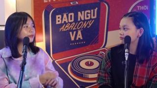 Xóm Lom Com (Guitar Acoustic) - Bé Bào Ngư, Hà Mi