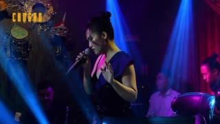 Đêm Lao Xao (Live) - Nguyên Hà
