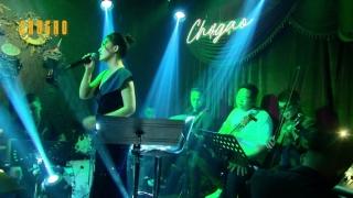 Nàng Thơ (Live) - Nguyên Hà