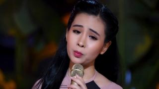 Thua Một Người Dưng - Quỳnh Trang, Dương Nghi Đình