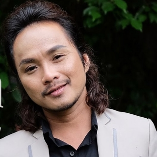 Triệu Quang Hà