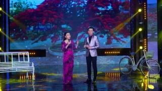Huỳnh Thật, Thúy Hà, Phương Anh Bolero, Hà Vân