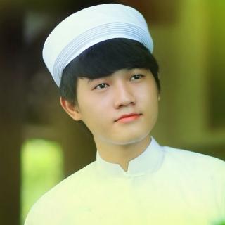 Huỳnh Tấn Sang
