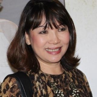 Trịnh Vĩnh Trinh