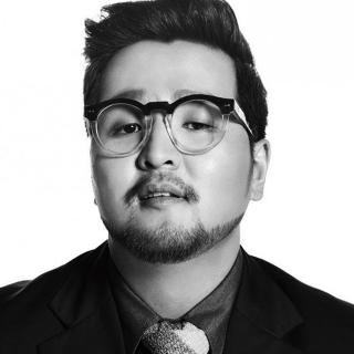 Kim Tae Woo
