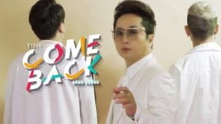 Comeback - Bằng Cường