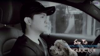 Sao Ta Ngược Lối (Cover) - Khưu Huy Vũ