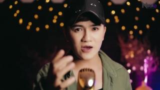 Đời Là Cát Bụi Là Ta (Cover) - Khưu Huy Vũ