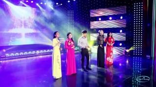 Nhạt Nắng - Đan Phương, Various Artists