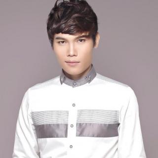 Phú Luân
