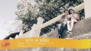 Biển Và Nắng - SMS, Việt My