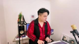 Thương Nhau Tới Bến (Chachacha) - Nguyễn Đình Vũ