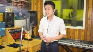 Trộm Nhìn Nhau - Mai Trần Lâm