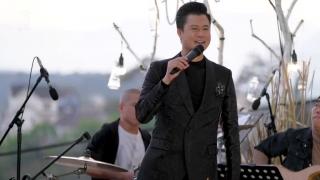 Xin Còn Gọi Tên Nhau (Live In Mây Lang Thang) - Quang Dũng