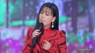 Chuyện Tình Quán Bên Hồ - Lưu Ánh Loan
