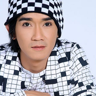 Minh Thuận