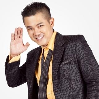 Vân Quang Long