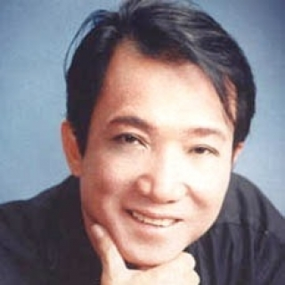 Trần Thiện Thanh