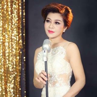 Thu Hồng