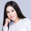 Lưu Ánh Loan,Đặng Trí Trung